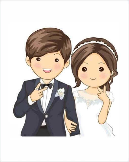 Свадебная открытка 2 - фото 7632