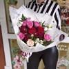 Цветочный колорит - фото 7494