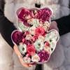 Цветочный мишка - фото 7587