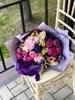 Фиолетовая мания - фото 8280