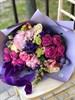 Фиолетовая мания - фото 8281