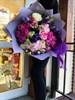 Фиолетовая мания - фото 8283