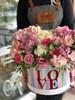 Розовая сказка - фото 8444